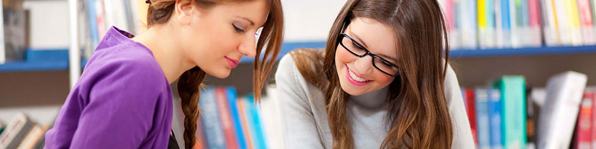 best study abroad programs Thrissur